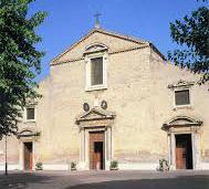 roma-chiesa-san-pancrazio