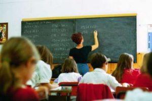 social-baruffe-scuole-accendere-i-riscaldamenti-paolo-masini