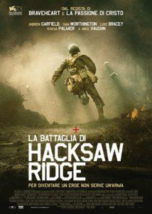 La battaglia di Hacksaw Ridge 53449