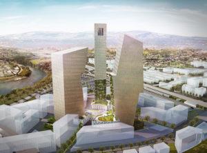 studio-daniel-libeskind-towers-rome-tor-di-valle-designboom-051