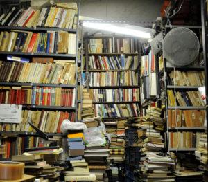 Eitoriale Digitare la conoscenza Libri