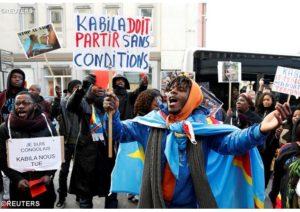 Africa Attaccati al Potere Kabila REUTERS1885896_Articolo