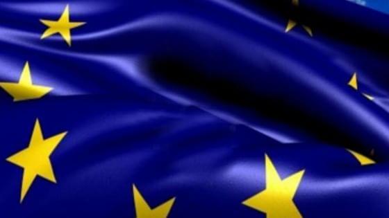 Europa che si emancipa