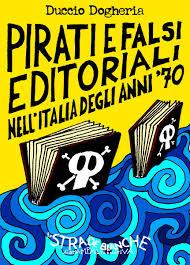 Pirati e falsi