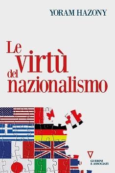 Nazionalismo dei Nazionalismi
